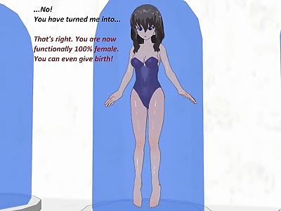 Dream Girl Auction