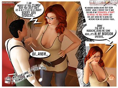 Anonimous Virgins - Part 1 -..