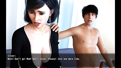 Icstor Incest – Taboo..