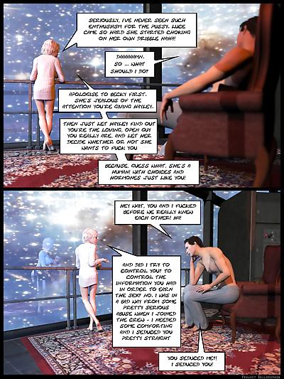 Nemesis Bellerophon STFW 19:..