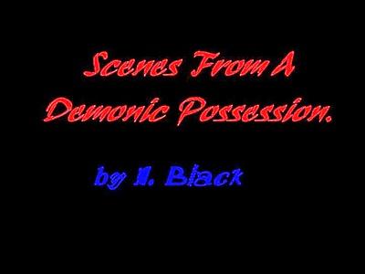 Demoniaca possesso