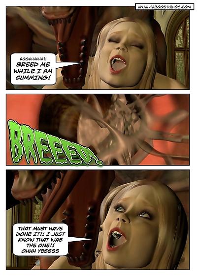 Slayer war zone episode 5 -..