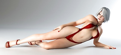 हेलेना डगलस