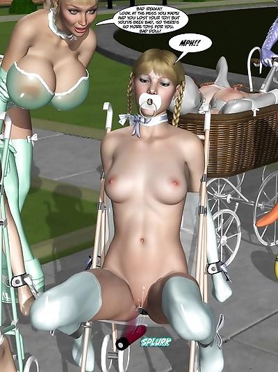 Metrobay- Play Nice – Ch...