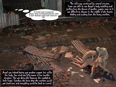 zombies - Teil 6