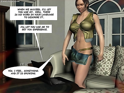 sexplore